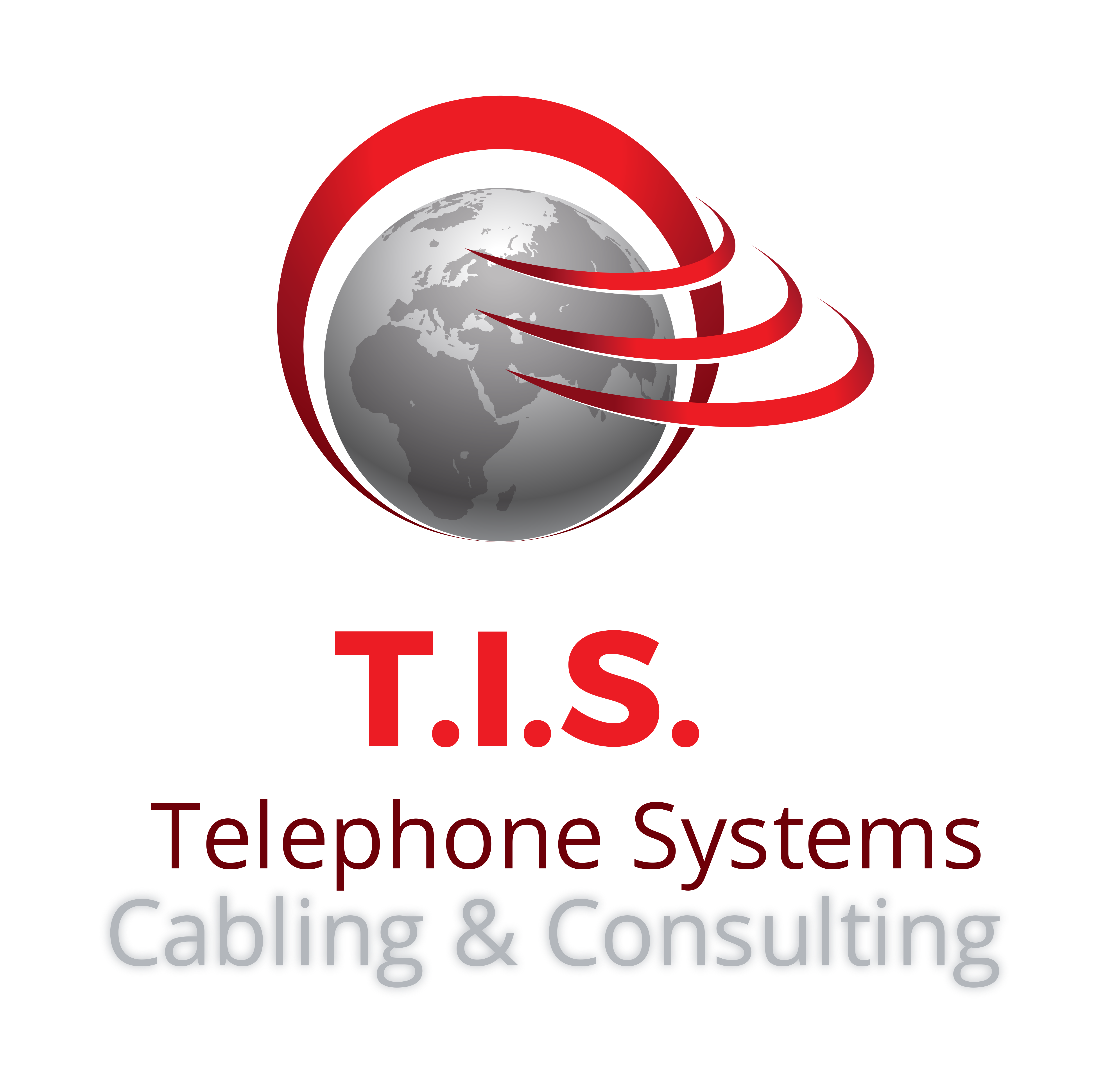 Telephone Installation Services Ltd